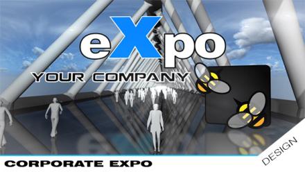 Corporate Expo
