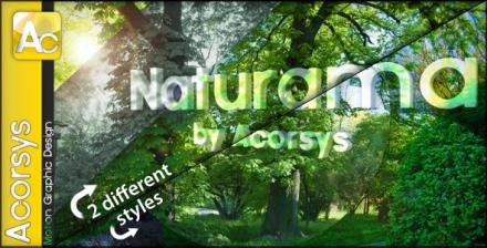 Naturama Photo Gallery