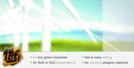 Verde Business